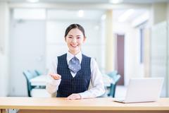 学研教室 岡崎事務局(ID:ka0243072121-2)-1