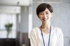 学研教室 岡崎事務局(ID:ka0243072121-5)-1