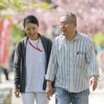 社会福祉法人成祥福祉会 高齢者福祉施設ゆうあい(ID:yu0055071921-1)