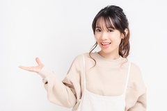株式会社アスコ 森永ミルクセンター 豊川営業所(ID:a0184071921-1)