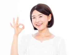 株式会社アスコ 森永ミルクセンター 豊川営業所(ID:a0184071921-3)