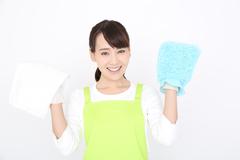 中日コプロ株式会社(ID:ti0037092921-1)