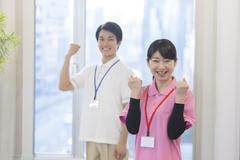 株式会社千代田商会 オリオン軽海(ID:ti0435072121-3)