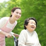 介護付き有料老人ホーム サーラ郡上(ID:e0265073021-3)