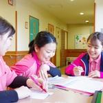 社会福祉法人愛知慈恵会 高齢者福祉施設小川の里(ID:a1203102021-3)