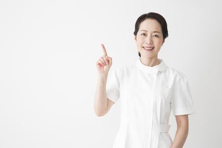 医療法人登久会 山田ファミリークリニック(ID:ya0413073021-3)のバイトメイン写真