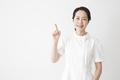 【医療法人登久会 山田ファミリークリニック(ID:ya0413073021-3)】のバイトメイン写真