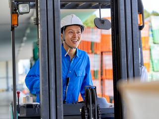 イチビキ株式会社 第1工場(ID:i0713090621-2)のバイトメイン写真