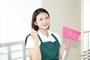 佐藤食品工業株式会社(ID:sa0323073021-3)のバイトメイン写真