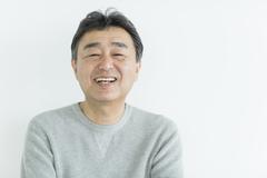黒川胃腸外科クリニック(ID:i0660073021-2)