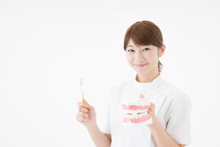 碧の森歯科クリニック(ID:i0660073021-3)のバイトメイン写真