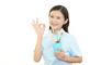 碧の森歯科クリニック(ID:i0660073021-4)のバイトメイン写真