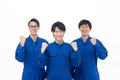 【株式会社ジョブセイバー(ID:si0354073021-3)】のバイトメイン写真