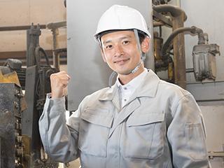 親和パッケージ株式会社(ID:si0876073021-2)のバイトメイン写真