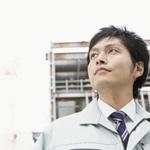 東山フイルム株式会社(ID:hi0171073021-1)