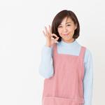 東山フイルム株式会社(ID:hi0171093021-1)