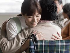 医療法人社団壬秀会 今井整形外科(ID:i0586073021-3)