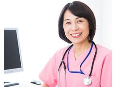 医療法人優愛会 たなか耳鼻咽喉科(ID:ta1050081121-4)