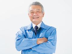 立木MR株式会社(ID:ta0853081621-1)