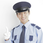 中部相互警備保障株式会社(ID:ti0068081121-1)