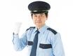 【中部相互警備保障株式会社(ID:ti0068081121-4)】のバイトメイン写真
