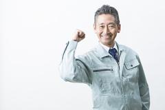 東洋コミュニティサービス株式会社(ID:to0618101121-1)