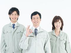 ワイピー工業株式会社(ID:wa0042081621-3)