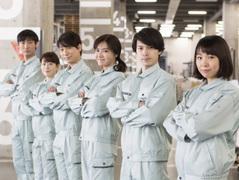 ワイピー工業株式会社(ID:wa0042081621-5)