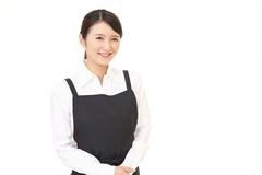 もみじ屋(ID:mo0069083021-6)