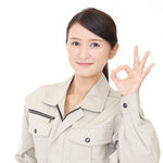 株式会社豊電子工業(ID:yu0311091521-1)