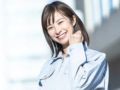 株式会社豊電子工業(ID:yu0311091521-3)