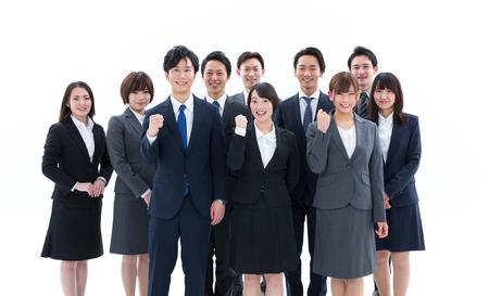 株式会社長谷川(ID:ha0368081821-2)のバイトメイン写真