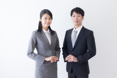 株式会社長谷川(ID:ha0368081821-4)