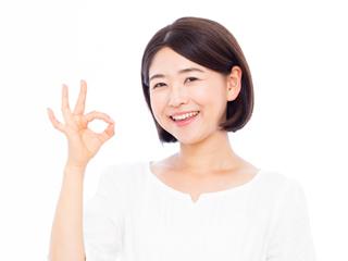 三菱電機ライフサービス株式会社 稲沢支店(ID:mi0162082321-1)のバイトメイン写真