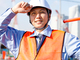 株式会社ネクサス(ID:ne0073082521-1)のバイトメイン写真