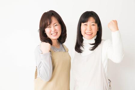 株式会社ハナノキ(ID:ha0540082521-2)のバイトメイン写真