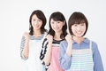 【株式会社ハナノキ(ID:ha0540082521-3)】のバイトメイン写真