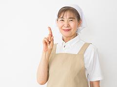 東京ケータリング株式会社 JCHO中京病院 職員食堂(ID:to1046082321-1)