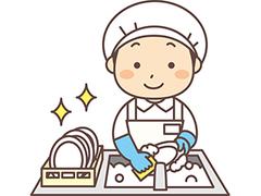 東京ケータリング株式会社 JCHO中京病院 職員食堂(ID:to1046082321-2)