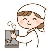 東京ケータリング株式会社 JCHO中京病院 職員食堂(ID:to1046082321-4)