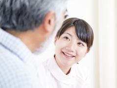 医療法人杉山会 訪問看護ステーション上社(ID:su0405090621-1)