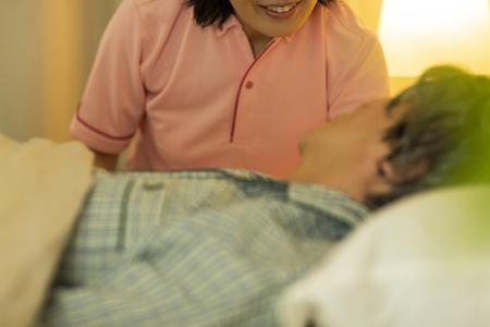 医療法人ひさご 有料老人ホームひさご(ID:hi0422083021-1)のバイトメイン写真