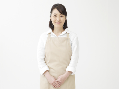医療法人明眼会 西垣眼科(ID:ni0454083021-1)のバイトメイン写真