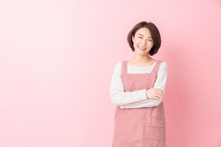 医療法人明眼会 西垣眼科(ID:ni0454083021-2)のバイトメイン写真