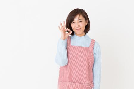 医療法人明眼会 西垣眼科(ID:ni0454083021-4)のバイトメイン写真