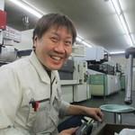 有限会社永田製作所(ID:na0448083021-1)