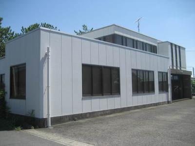 有限会社永田製作所(ID:na0448083021-3)のバイトメイン写真