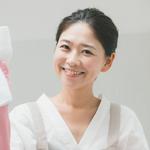 東海美装興業株式会社 名古屋営業所(ID:to0260083021-1)