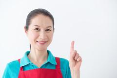 東海美装興業株式会社 名古屋営業所(ID:to0260083021-2)