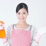 株式会社技研サービス(ID:ki0236091221-B)